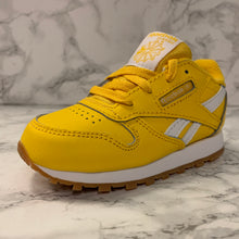 Load image into Gallery viewer, REEBOK CLASSIC LEATHER FX2442