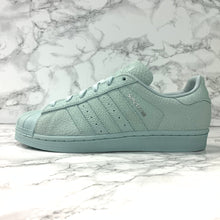 Load image into Gallery viewer, ADIDAS SUPERSTAR B41508