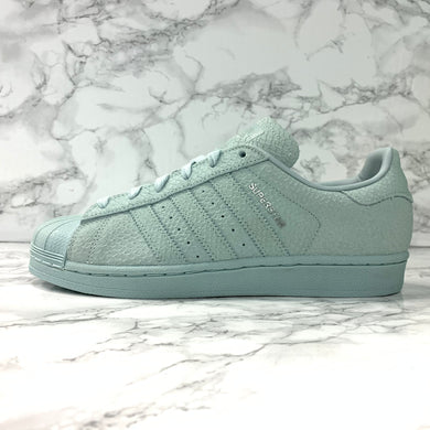 ADIDAS SUPERSTAR B41508