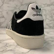 Load image into Gallery viewer, ADIDAS CAMPUS BZ0084