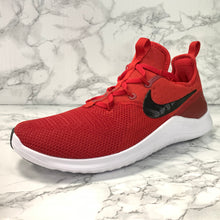 Load image into Gallery viewer, NIKE FREE TR-8 CD9473-601
