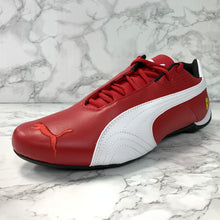 Load image into Gallery viewer, PUMA SF FUTURE CAT OG 306006-01