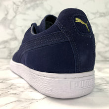 Load image into Gallery viewer, PUMA SUEDE CLASSIC + 356568-52