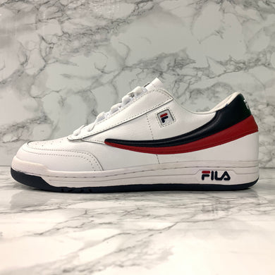 FILA ORIGINAL TENNIS 1VT13040-150