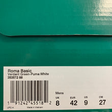 Load image into Gallery viewer, PUMA ROMA BASIC 353572-88