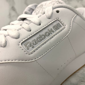 REEBOK PRINCESS BS8458