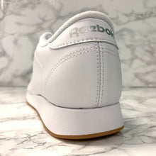 Load image into Gallery viewer, REEBOK PRINCESS BS8458