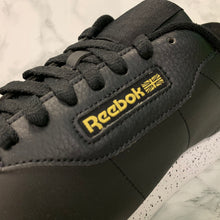 Load image into Gallery viewer, REEBOK PRINCESS BS7754