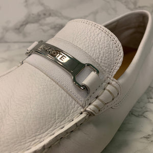 LACOSTE ANSTED 7-36CAM0081Y37