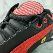 Load image into Gallery viewer, PUMA FUTURE CAT M2 FERRARI 304296-09
