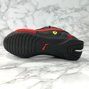 PUMA FUTURE CAT M2 FERRARI 304296-09