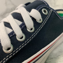 Load image into Gallery viewer, PF FLYERS CENTER LO REISSUE MC1002NV