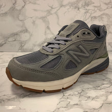 Load image into Gallery viewer, NEW BALANCE W990NY4