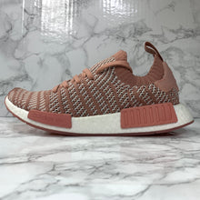 Load image into Gallery viewer, ADIDAS NMD_R1 STLT PK CQ2028