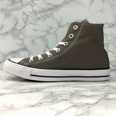 CONVERSE CHUCK TAYLOR ALL STAR HI 1J793