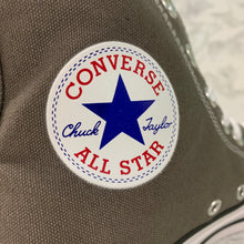 Load image into Gallery viewer, CONVERSE CHUCK TAYLOR ALL STAR HI 1J793