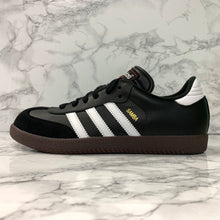 Load image into Gallery viewer, ADIDAS SAMBA CLASSIC J 036516