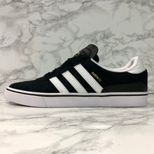 Load image into Gallery viewer, ADIDAS BUSENITZ VULC G65824