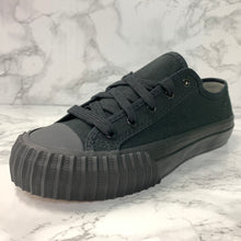 Load image into Gallery viewer, PF FLYERS CENTER LO REISS KC1002SL