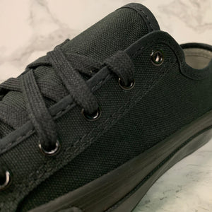 PF FLYERS CENTER LO REISS KC1002SL