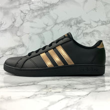 Load image into Gallery viewer, ADIDAS BASELINE K BC0262
