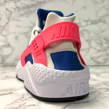 Load image into Gallery viewer, NIKE AIR HUARACHE 318429-112