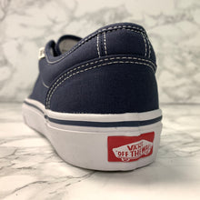 Load image into Gallery viewer, VANS 106 VULCANIZED VN-099ZNVY