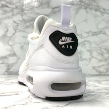 Load image into Gallery viewer, NIKE AIR MAX PRIME 876068-100