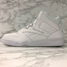 Load image into Gallery viewer, REEBOK ROYAL BB4500 HI2 CN4107