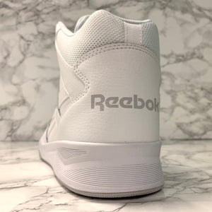 REEBOK ROYAL BB4500 HI2 CN4107