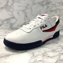 Load image into Gallery viewer, FILA ORIGINAL FITNESS 11F16LT-150