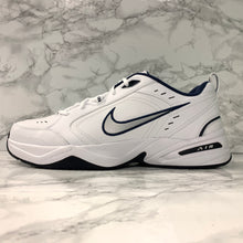 Load image into Gallery viewer, NIKE AIR MONARCH IV 415445-102