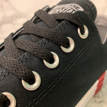 Load image into Gallery viewer, CONVERSE CHUCK TAYLOR ALL STAR 159552F