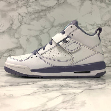 AIR JORDAN FLIGHT 45 GG 364798-145