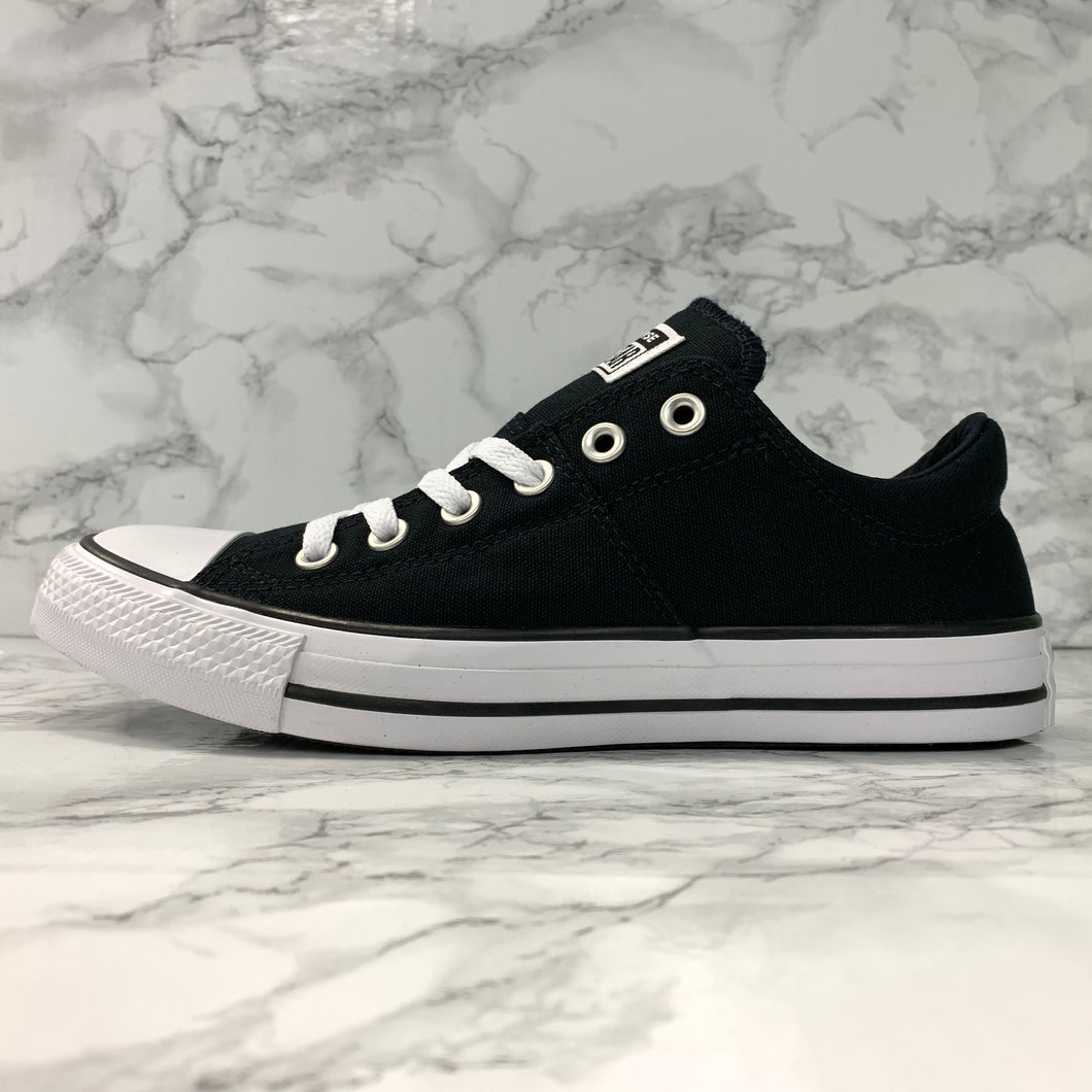 CONVERSE CHUCK TAYLOR ALL STAR MADISON OX 563508F