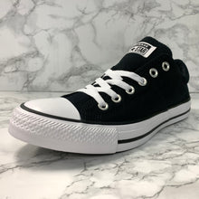 Load image into Gallery viewer, CONVERSE CHUCK TAYLOR ALL STAR MADISON OX 563508F