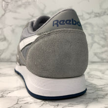 Load image into Gallery viewer, REEBOK CLASSIC NYLON 36088