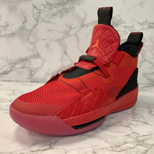 Load image into Gallery viewer, AIR JORDAN XXXIII AQ8830-600