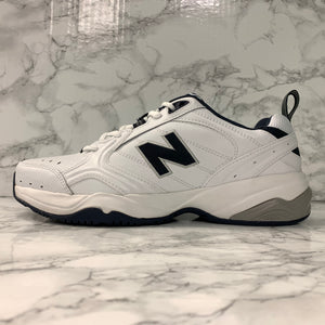 NEW BALANCE MX624WN2