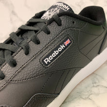 Load image into Gallery viewer, REEBOK CLUB MEMT DV3788