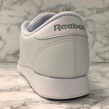 Load image into Gallery viewer, REEBOK PRINCESS 1475