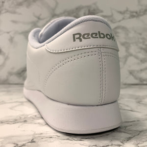 REEBOK PRINCESS 1475