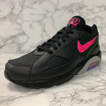 Load image into Gallery viewer, NIKE AIR MAX 180 AQ9974-001