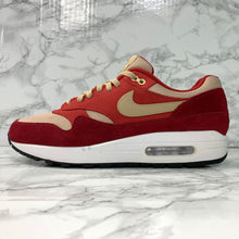Load image into Gallery viewer, NIKE AIR MAX 1 PREMIUM RETRO 908366-600