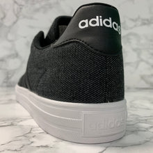 Load image into Gallery viewer, ADIDAS DAILY 2.0 DB0284
