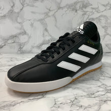Load image into Gallery viewer, ADIDAS COPA SUPER DB1881