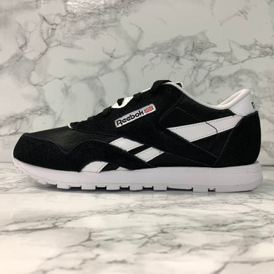 REEBOK CLASSIC NYLON JUNIOR J21506