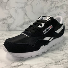 Load image into Gallery viewer, REEBOK CLASSIC NYLON JUNIOR J21506