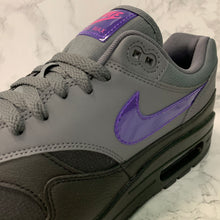 Load image into Gallery viewer, NIKE AIR MAX 1 AR1249-002