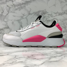 Load image into Gallery viewer, PUMA RS-0 SOUND 367777-03